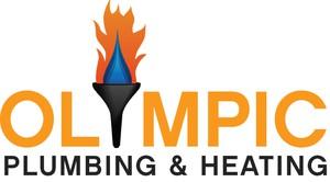 Olympic Plumbing & Heating