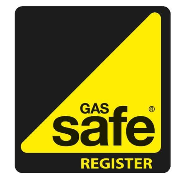Gas-Safe-logo-to-download-black-box-hires-1
